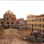 Jame-mosque-7