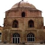 Jame-mosque-8