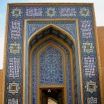 Jame-mosque-of-Yazd1