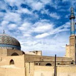 Jame-mosque-of-Yazd4