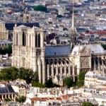 Notre-Dame2