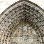 Notre-Dame4