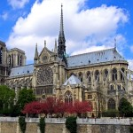 Notre-Dame8