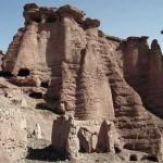 bahestan-0712-mm1