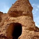 bahestan-0712-mm3