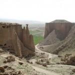 bahestan-0712-mm5