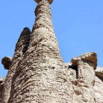 bahestan-0712-mm6