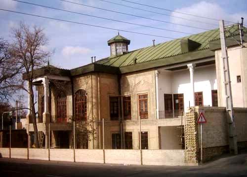 zolfaghar1802-mm