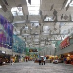 changi-terminal3-shopping
