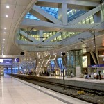 frankfurt-airport3
