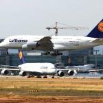 frankfurt-airport4