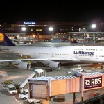 frankfurt-airport5