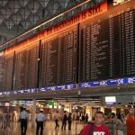frankfurt-airport8