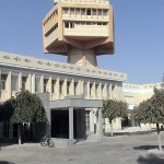 sfahan.jpg4