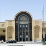 sfahan.jpg6