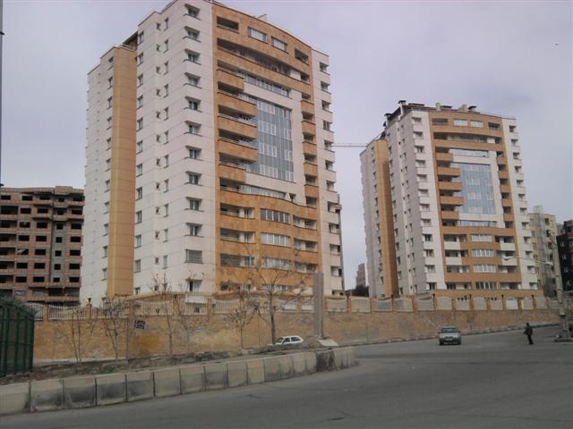 97 درصد از مناطق مسکونی کشور در معرض زلزله هستند