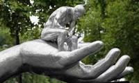 پارک تندیس های بی فایده در مسکو