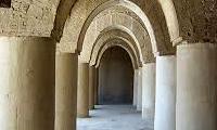 شناخت معماری خراسان در سدههای اولیهی هجری