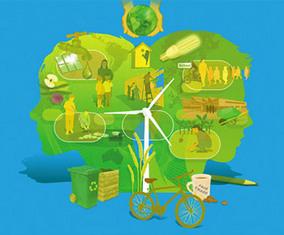 راهكارهاي دستيابي به توسعه پايدار شهري