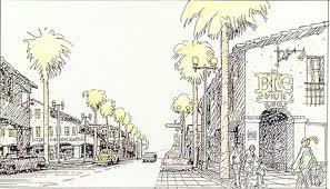 بررسي شاخصها و معيارهاي مؤثر بر رضايتمندي شهروندان از فضاهاي عمومي شهري