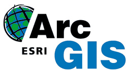 نرم افزار ESRI ArcGIS for Desktop 10.2.2