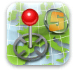 Global Mapper 16.0.5 Build 111814 x86/x64 نقشه برداری