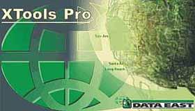 XTools Pro 9 به همراه کرک