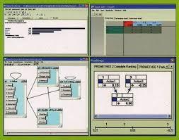 نرم افزار 2.0.8.0 Super Decisions