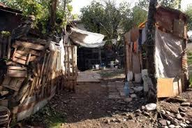 پایان نامه مهاجرت، شهرنشینی و اسکان غیر رسمی در حاشيه جنوبي كلانشهر تهران