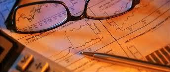 مدلهای تحلیلی برپایه اقتصاد خرد