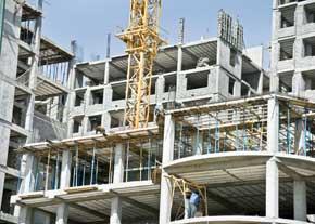 تخلفات ساختماني وماهيت حقوقي آن