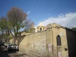 پایان نامه مشاركت محله اي در توانمند سازي اجتماعات غير رسمي در بافت داخلي شهر تهران