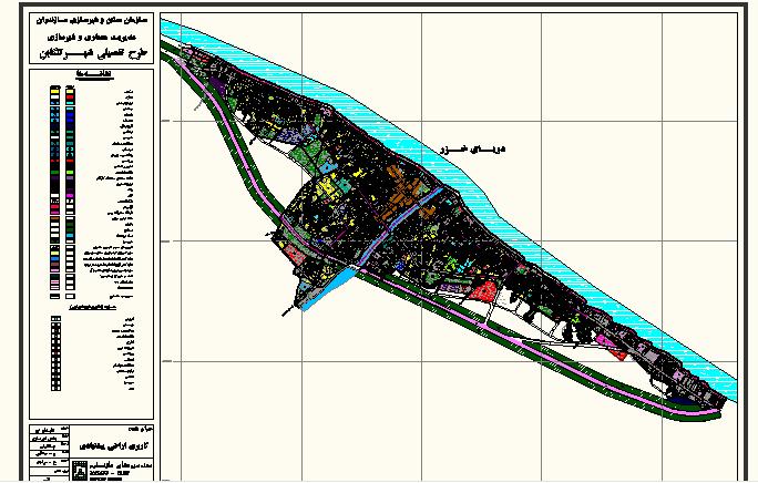 2015-01-27_034215