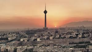 پایان نامه كاربرد برنامه ريزي استراتژيك در مديريت و برنامه ريزي كلان شهرها (مطالعه موردي تهران)