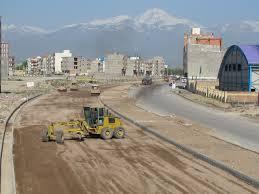 اثرات برنامه ريزي متمركز سوسياليستي بر تحولات برنامه ريزي و الگوهاي توسعه و عمران شهري در شوروي