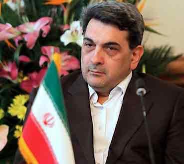 فقدان قوانین اجرایی مانع از تحقق معماری اسلامی ایرانی