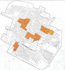 طرح جامع شهر قوچان