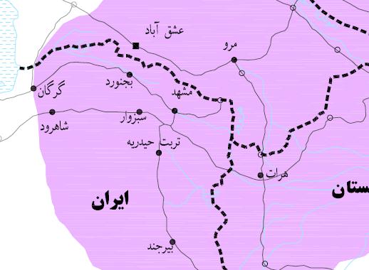 2015-02-12_091830