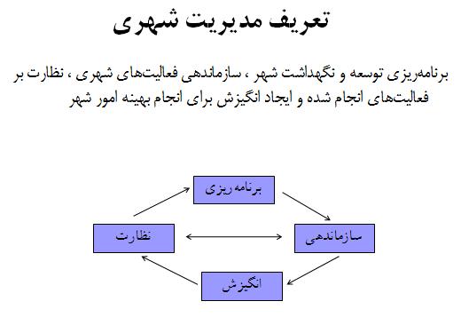 2015-02-13_083723