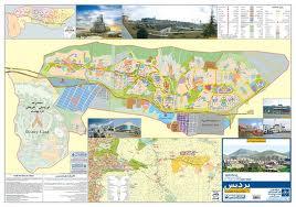 تحليلي بر نقش شهر جديد پرديس در تمركززدايي از مادرشهر تهران