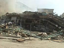 پایان نامه رابطه ساخت اجتماعی شهرها و آسيبپذيری در برابر زلزله (مطالعه موردی: محلات کلانشهر تهران)
