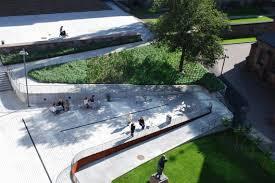 ارزيابي مفهوم منظر در طرحهاي شهري مقايسه تطبيقي سير تكوين طرحهاي جامع تهران با تجارب جهاني