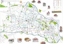 بررسي و تحليل نقش شهر جديد سهند در انتظام فضايي منطقه بزرگ شهري تبريز