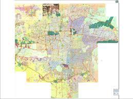 ارزيابي ژئومورفولوژيكي توسعه شهري در قلمروي حوضه هاي زهكشي سطحي مطالعه موردي: كلان شهر تهران