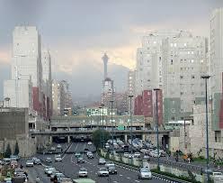 كلان شهر تهران بزرگ و چالش هاي مديريت شهري