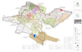مدل سازي الگوهاي رفتاري سفرهاي كار و خدمات ساكنان شهر تهران