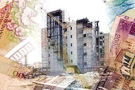 تحلیلی جامعه شناختی از تناقضات فضایی و اجتماعی توسعه شهري