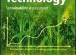 کتاب تکنولوژی مبتنی بر تجدیدپذیری؛ ارزیابی توسعه پایدار