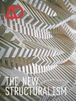 کتاب ساختارگرایی جدید