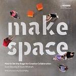 کتاب خلق فضا